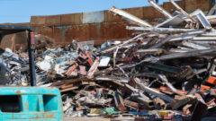 ゴミ回収を民間業者に依頼するメリットとは?